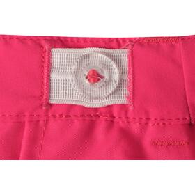 Reima Kids Havluft 3/4 Pants Candy Pink